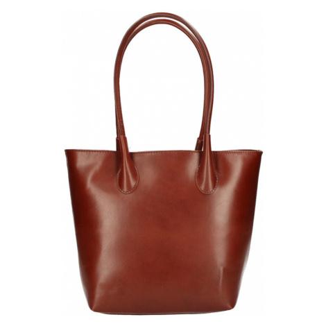 Velká dámská kabelka
