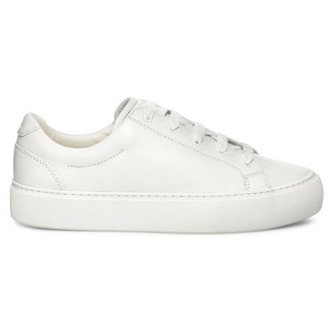 1104067-ZILO white