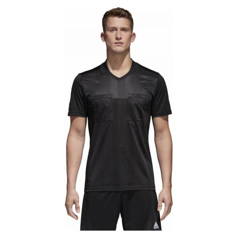 Dres adidas Referee 18 Jersey Černá