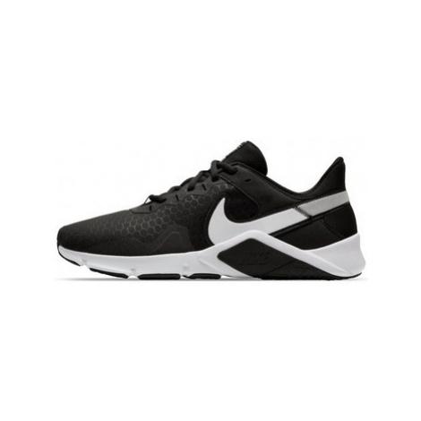 Nike ZAPATILLAS HOMBRE LEGEND ESSENTIAL 2 CQ9356 ruznobarevne