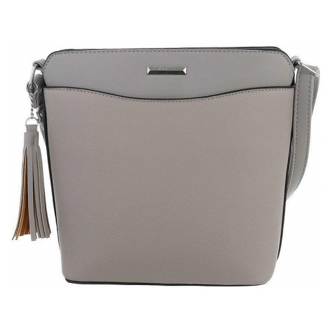 Dámská modní kabelka
