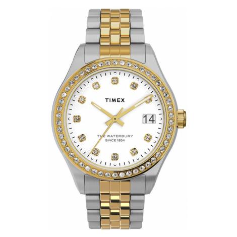 Timex - Hodinky TW2U53900
