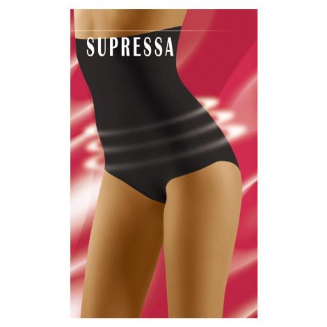 Dámské kalhotky SUPRESSA - WOLBAR