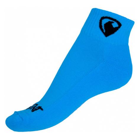 Ponožky Represent short modré (R8A-SOC-0212) S