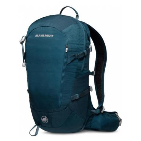 Turistický batoh Mammut Lithium Speed 20 l Jay