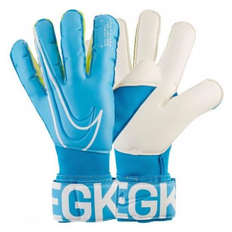 Nike GK Grip