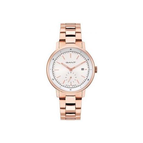 Pánské hodinky Gant GTAD08400299I