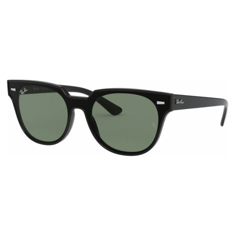 Ray-Ban Blaze Meteor Blaze Collection RB4368N 601/71