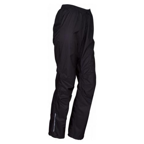 Dámské kalhoty High Point Road Runner 3.0 Lady black
