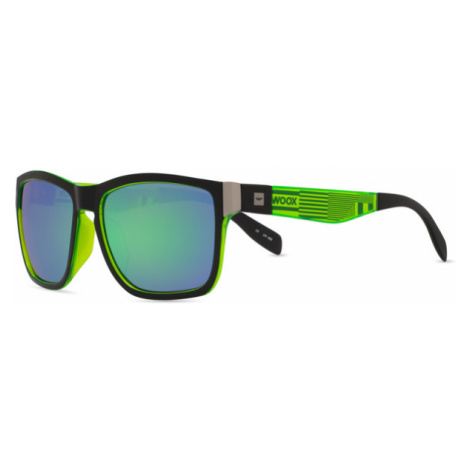 Sluneční brýle Speculum Chloris Woox