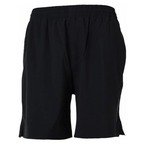 Men's shorts NORTHFINDER FINNEGAN