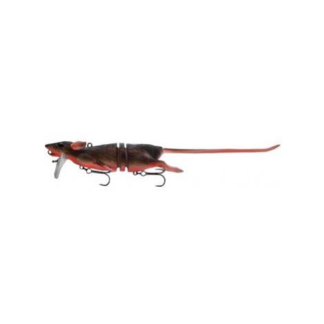 Savage Gear 3D Rad 30cm 90g Bloody Red Belly