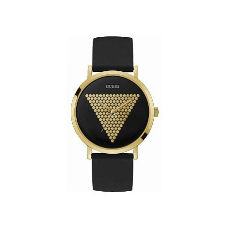Pánské hodinky Guess W1161G1