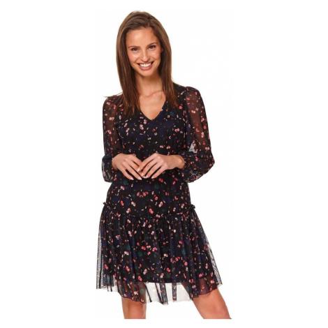 Top Secret Šaty dámské FRE