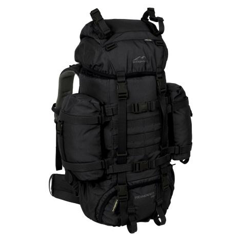 Batoh Wisport® Reindeer 55l - černý