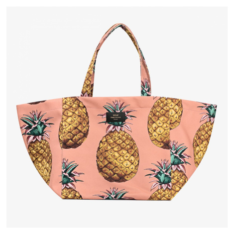 XL taška – Ananas WOUF
