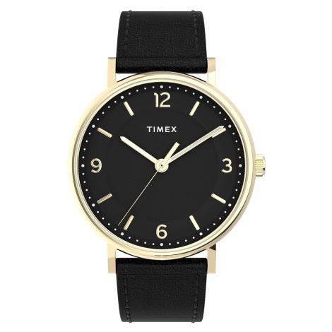 Timex Southview TW2U67600