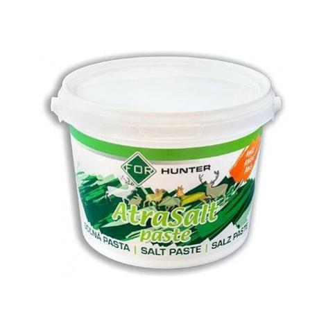 FOR AtraSalt- Anýz 3 kg
