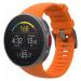 Sportovní hodinky POLAR Vantage V oranžová