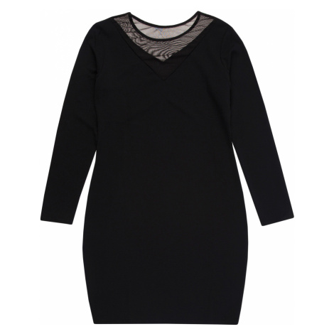 TXM LADY'S DRESS (CASUAL)