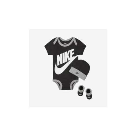 Nhn futura logo box set Nike