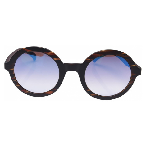 Dámské sluneční brýle adidas Originals Italia Independent