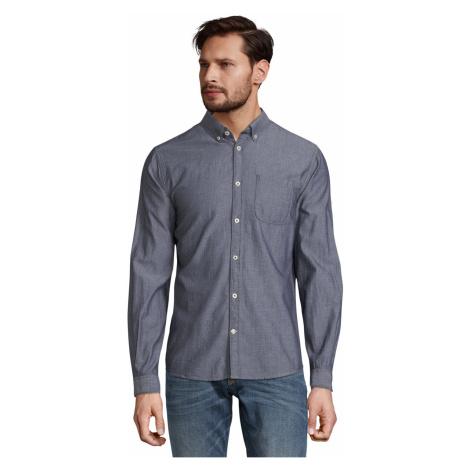 Tom Tailor pánská košile 1022803/25318