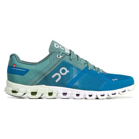 Běžecké boty On Running CLOUDFLOW MAN modrá