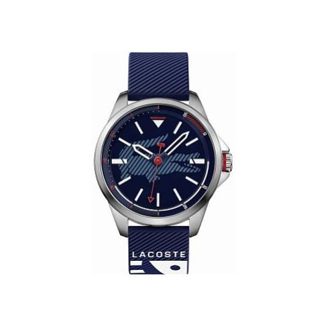 Pánské hodinky Lacoste 2010940