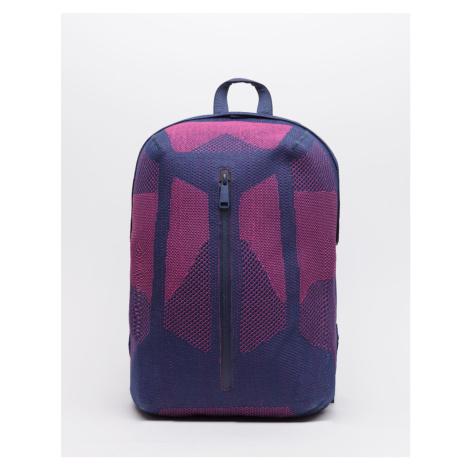 Herschel Supply ApexKnit Dayton Medieval Blue / Pink Yarrow 19 l