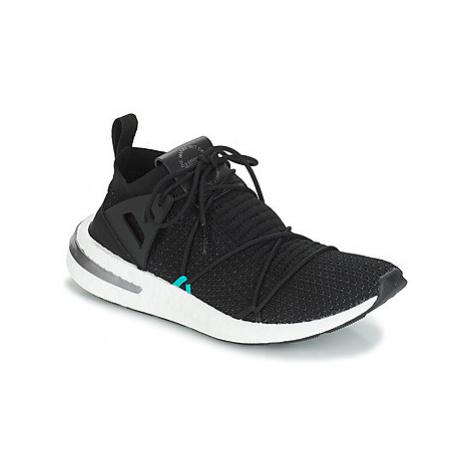 Adidas ARKYN Černá