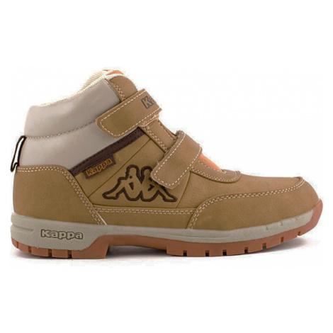 Dětská obuv Kappa
