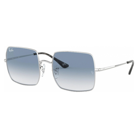 Ray-Ban Square 1971 Classic RB1971 91493F