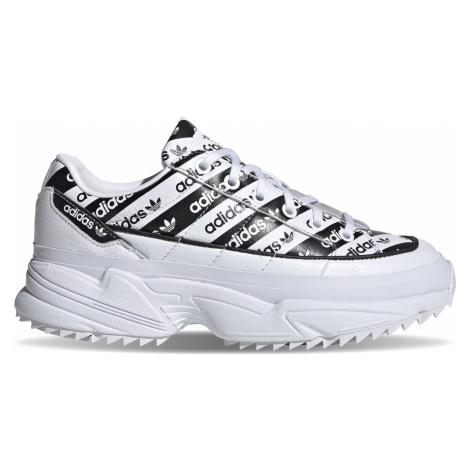 Adidas Kiellor W bílé EG6920