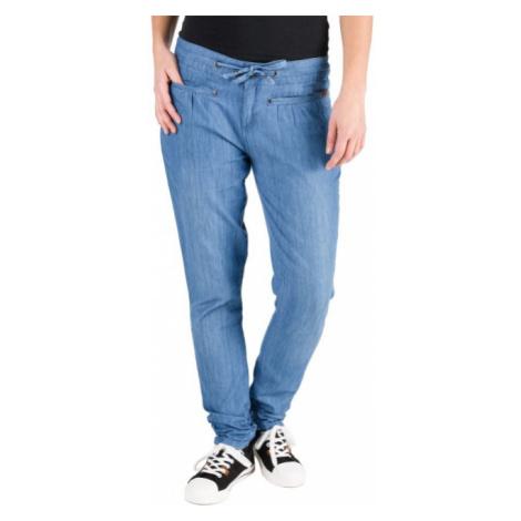 SAM 73 Dámské kalhoty PANDORA