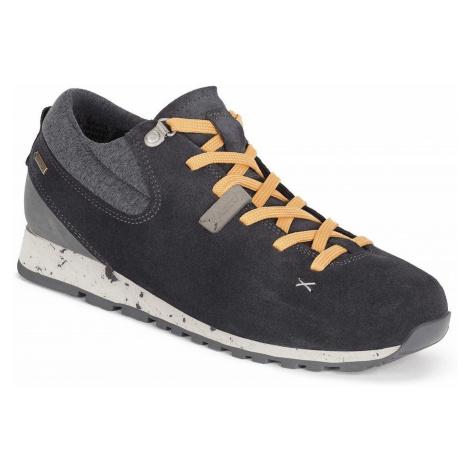 Dámské boty Aku Bellamont Gaia Suede GTX Ws