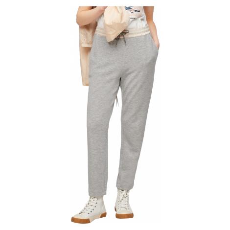 s.Oliver dámské kalhoty 14.103.75.018/9400