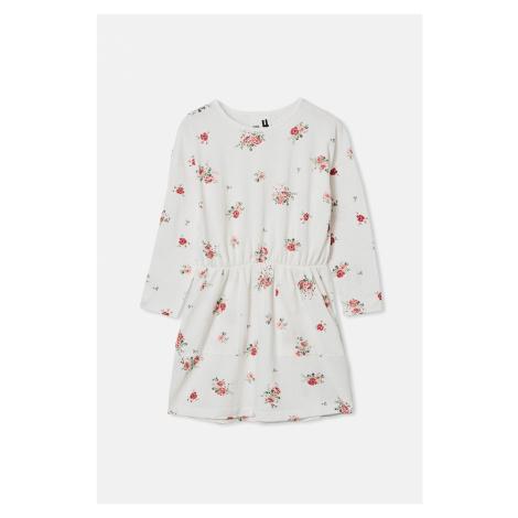 Dívčí šaty Sigrid Cotton On