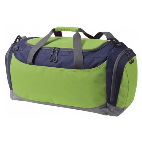Halfar Sportovní cestovní taška JOY
