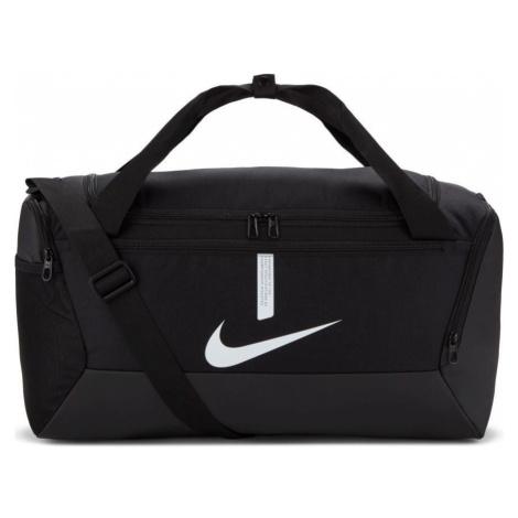 Taška Nike Academy Team Duff S Černá