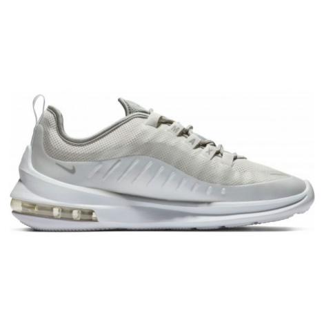 Nike AIR MAX AXIS bílá - Dámská obuv