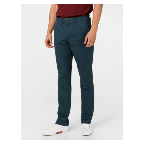 GAP Kalhoty Slim Fit