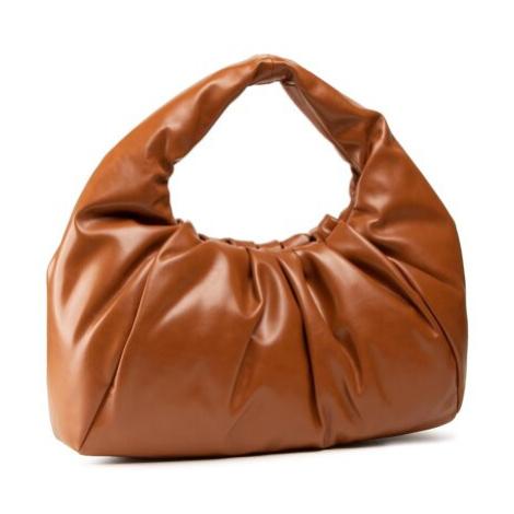 Dámské kabelky Jenny Fairy RX5053 Ekologická kůže