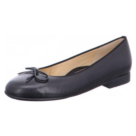 Dámská obuv Ara 12-41329-01