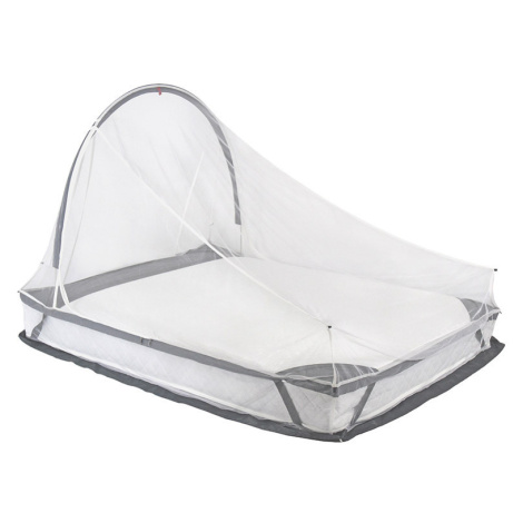 Lifesystems Freestanding Double Bed Mosquito Net