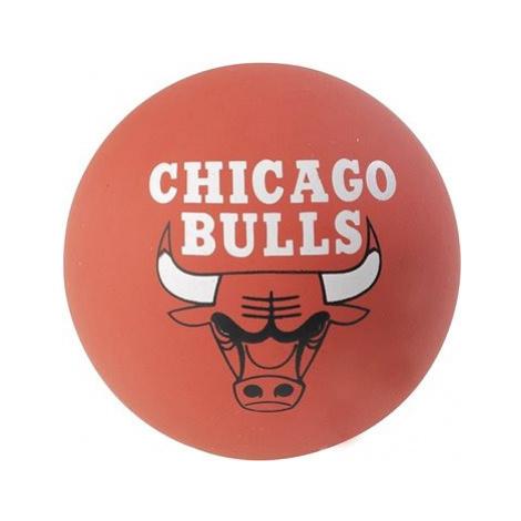 Spalding NBA SPALDEENS CHICAGO BULLS (6cm)