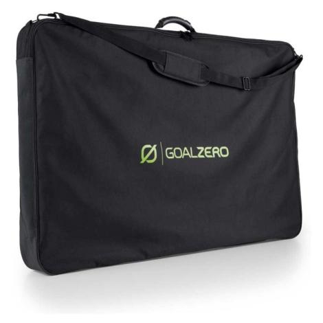 Cestovní obal pro solární panely Goal Zero Boulder 100 a 200