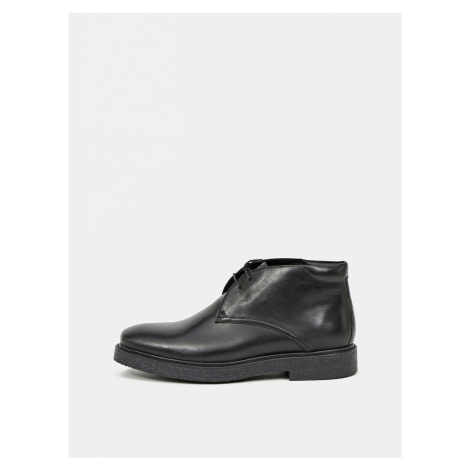 Shoemakers Polobotky Vagabond