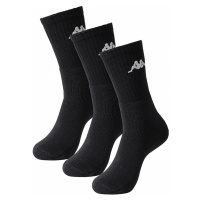 Kappa Ponožky
