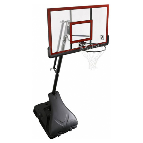 Basketbalový koš inSPORTline Chicago